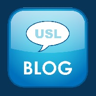 Click here to Read The USL News