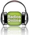 Koop jou Radio By USL